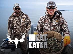 MeatEater - Season 6