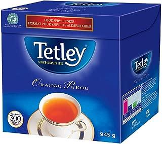Best tetley tea 300 bags Reviews