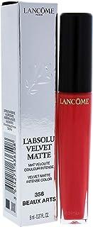 Lancôme LAbsolu Gloss Matte Pintalabios Tono 356 Beaux Arts - 8 ml