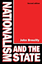 Best nationalism and the state Reviews