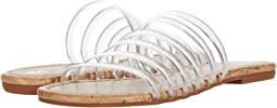 BC Footwear by Seychelles For You II