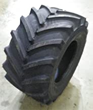 K9 power Set of Two (2) Tires, Size: 31X15.50-15, 10 ply,