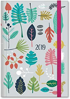 Le Color Kağıt Ürünleri San. 20190011 2019 Ajanda