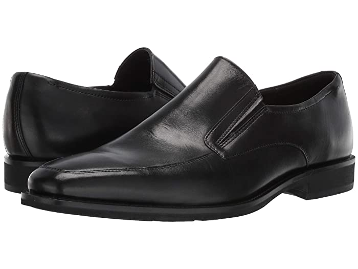 ecco casual shoes for men