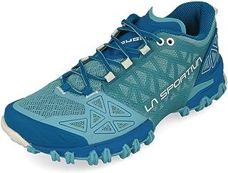 La Sportiva Bushido II Woman, Zapatillas de Trail Running Mujer
