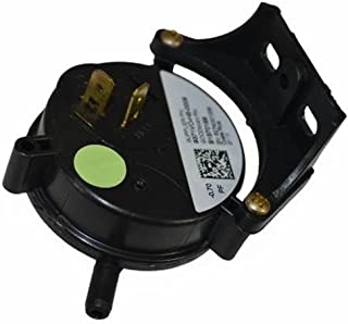 OEM Upgraded Replacement for Goodman Furnace Vent Air Pressure Switch B1370158 by Goodman