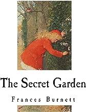 The Secret Garden: Classic Literature (Classic Literature - The Secret Garden)