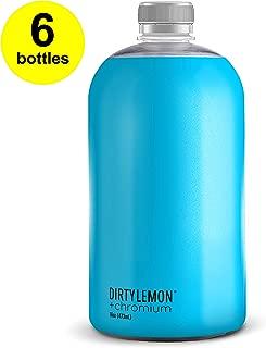 Best aloe organic drink Reviews