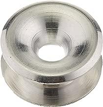 Oregon 55-002-1 Line Eyelet String Trimmer Attachment