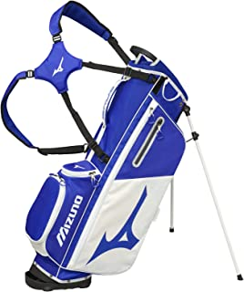 Mizuno 2018 BR-D3 Stand Golf Bag (Renewed)