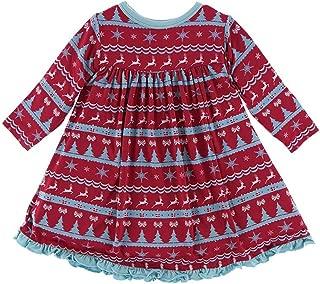 infant dresses online