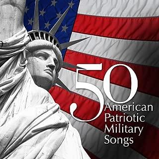 american military band music