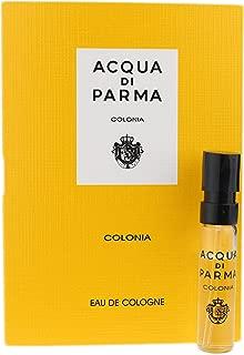 Colonia Acqua Di Parma .05 oz / 1.5 ml Eau De Cologne
