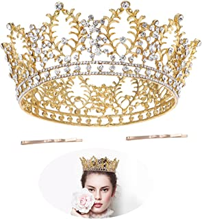 drag queen pageant crowns