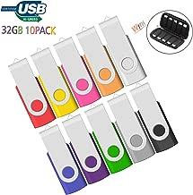 Best flash drives in bulk Reviews