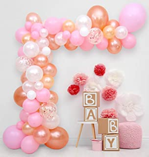 Best diy girl birthday decorations Reviews