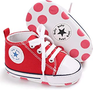 Best baby shoes infant Reviews