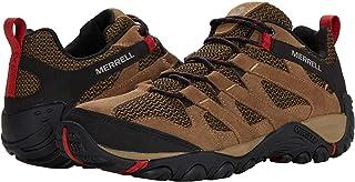 حذاء المشي ALVERSTONE الرجالي من Merrelrel، كانجارو، 9