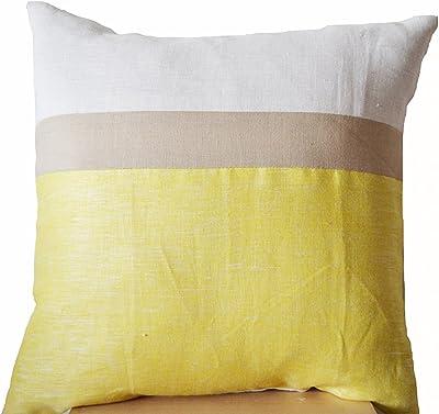 Amazon.com: ROROS Tweed 100% Lana Noruego Reversible ...