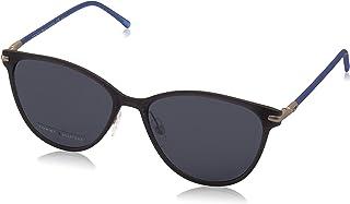 Tommy Hilfiger Th 1397/S R3B/Bn Cat Eye Sunglasses For Women