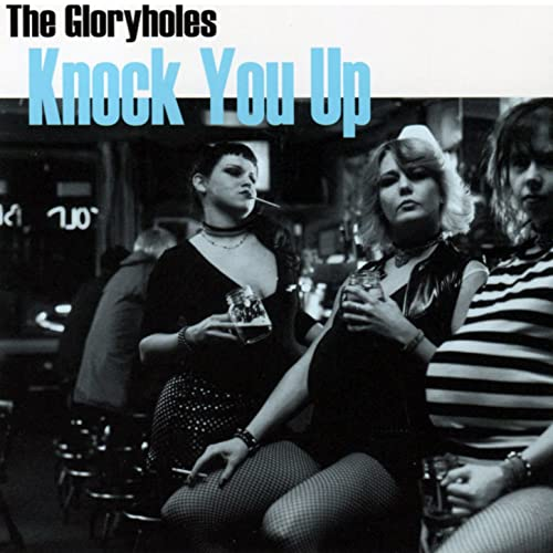 Bad Pick-Up Lines by The Gloryholes on Amazon Music - Amazon com