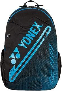 Yonex 2913 Backpack Series Racket Bag (Infinite Blue)