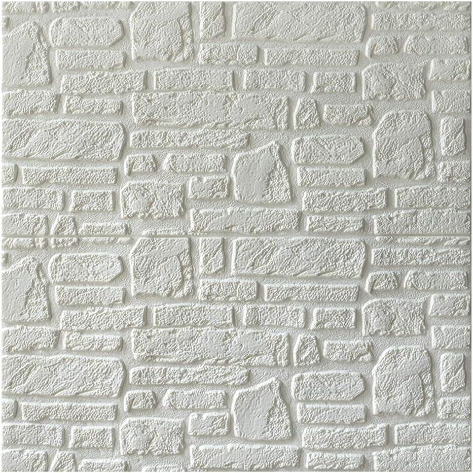 ZHANWEI 3D Wall 5% OFF Panels High order Waterproof Pattern Brick Foam Self-Adhesi