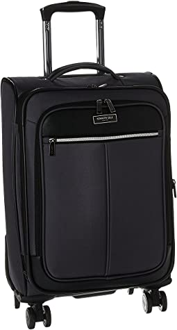Kenneth Cole Reaction - Class Transit 2.0 - 20