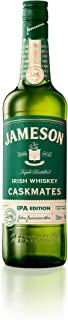 Jameson Irish Whiskey Caskmates IPA Edition 0,7 Liter 40% Vol.