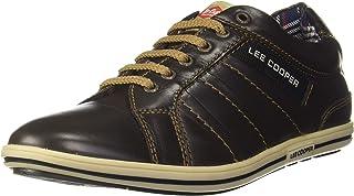 Buy Lee Cooper Men's Casual Shoes