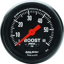 Best turbo gauges for sale Reviews