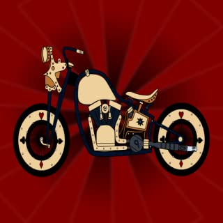 Merge Games: Combine Motorcycles - Smash Insects / New free merge games: Merge motorcycles, kill insects, unlock and colle...