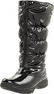 Women's Juliette Zip Boot