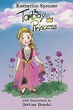The Tomboy Princess