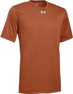 Under Armour UA Locker 2.0 T-shirt pour homme