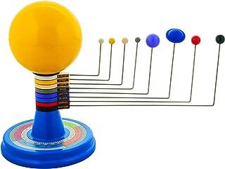 Eisco Labs Solar System Model