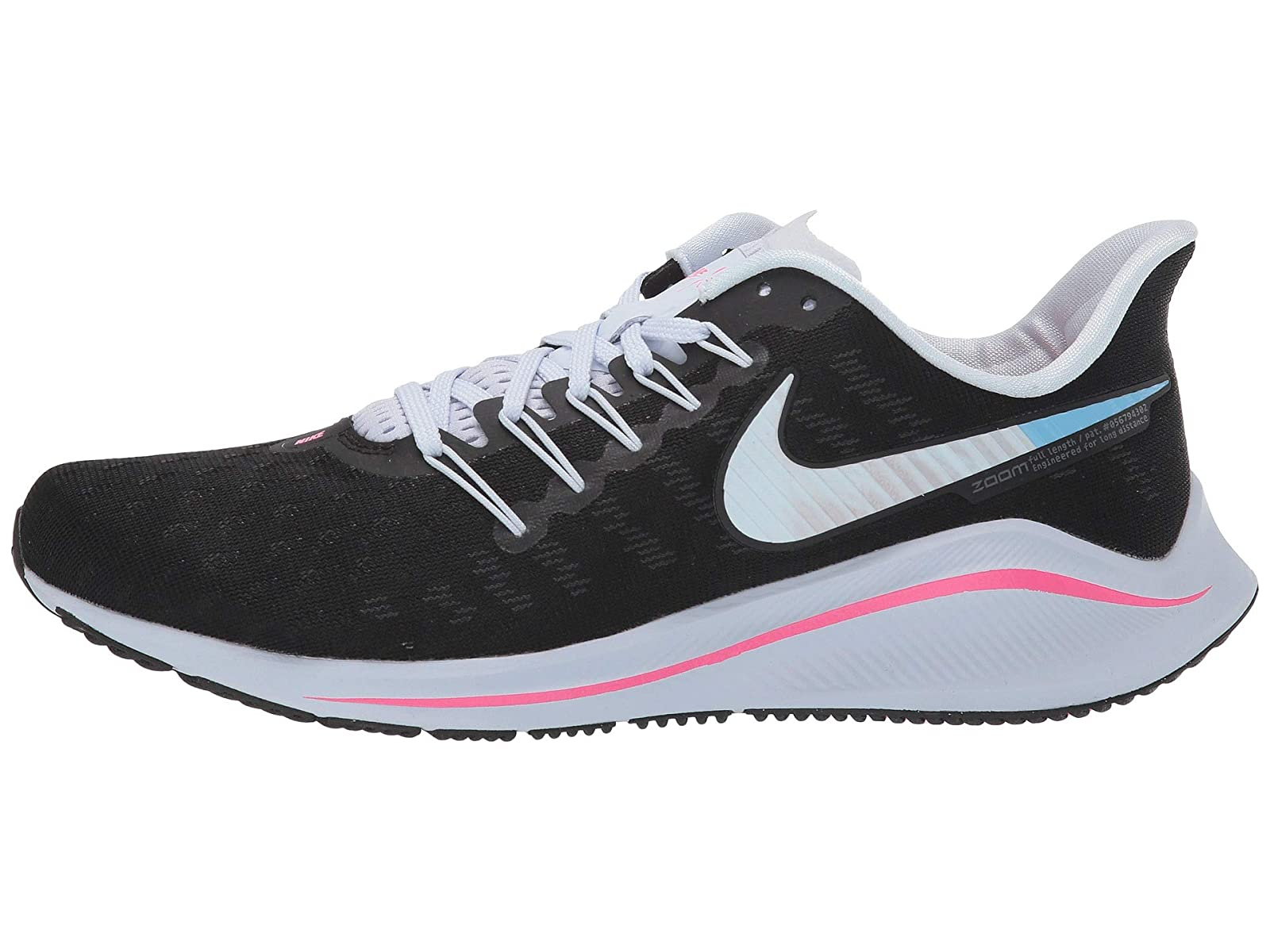 b6866cca3281 Details about Women's Sneakers & Athletic Shoes Nike Air Zoom Vomero 14