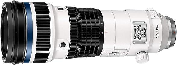$7499 » OLYMPUS M.Zuiko Digital ED 150-400mm F4.5 TC1.25x is PRO Lens