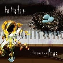 One Nite Alone... (Solo Piano