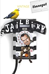Jailbird Kindle Edition