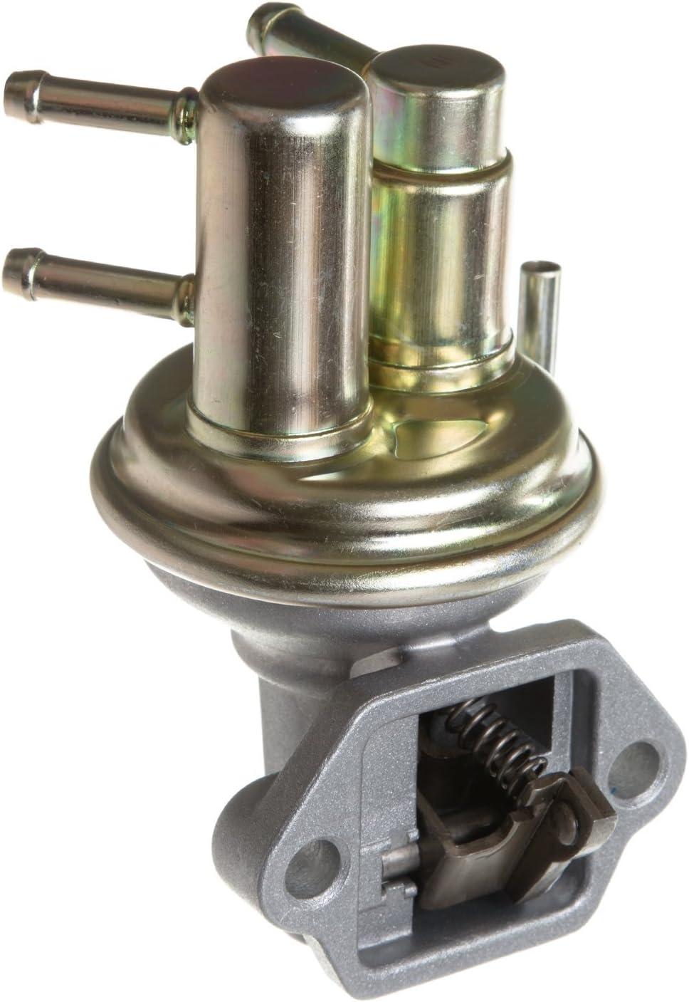 Our shop OFFers the best service Delphi MF0039 Mechanical unisex Pump Fuel