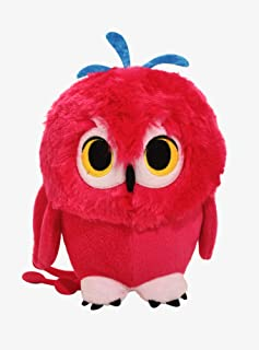 Funko SuperCute Plush - Fantastic Beasts and Where to Find Them - Fwooper [Collectible Plush] - Hot Topic Exclusive!