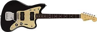 Fender エレキギター INORAN Jazzmaster®