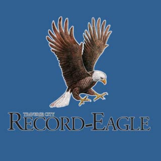 Best record eagle news Reviews