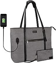 Best purses that fit laptops Reviews