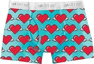 love your feet socks