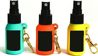 doterra spray bottles