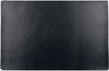 Rockbites Design Doormat, Polyamide, Black, 40 x 60 cm