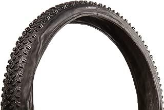 Best mountain bike tires kevlar Reviews