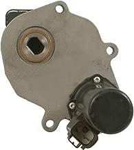 Cardone 48-205 Remanufactured Transfer Case Motor